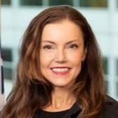 Lisa Campbell CSA 1.1