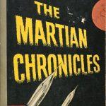 Chroniques Martiennes (1950)