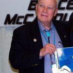 Bruce McCandless II