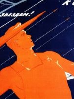 Affiche de propagande