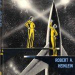 Double Star de Robert Heinlein (1956)